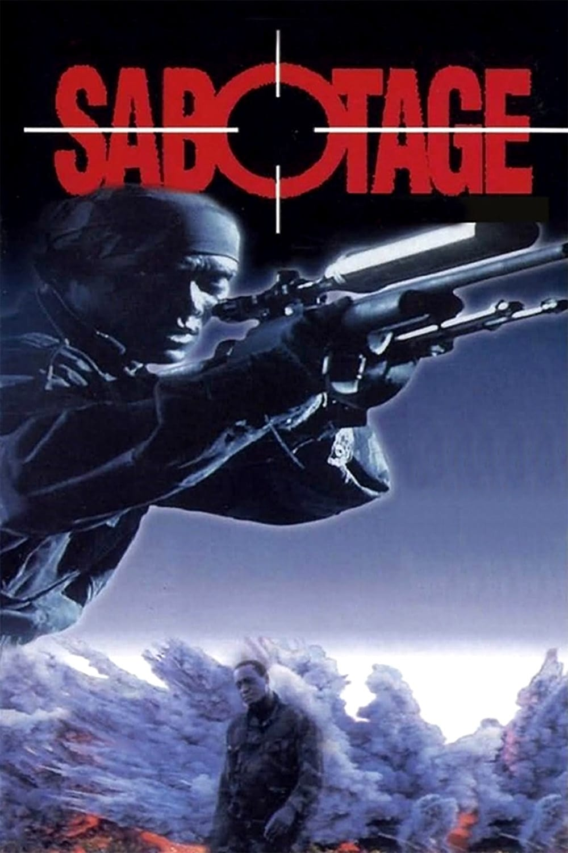 Sabotage on FREECABLE TV