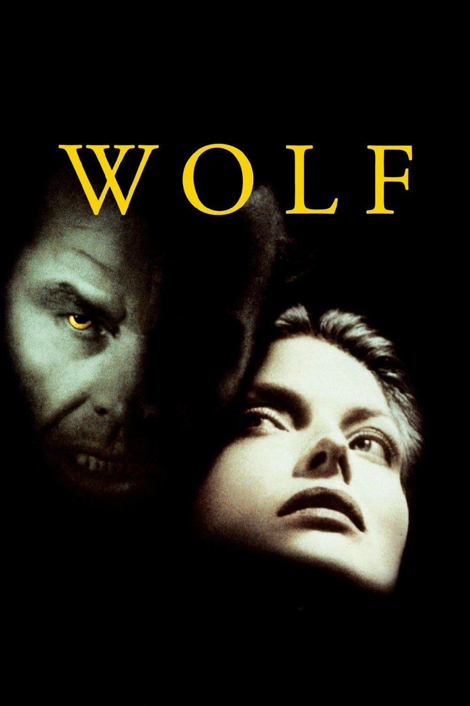 Wolf Das Tier Im Manne Stream