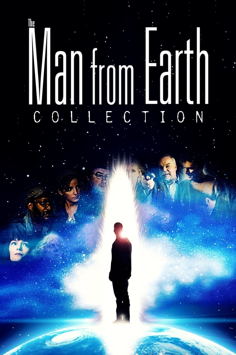 men from earth - 500×750