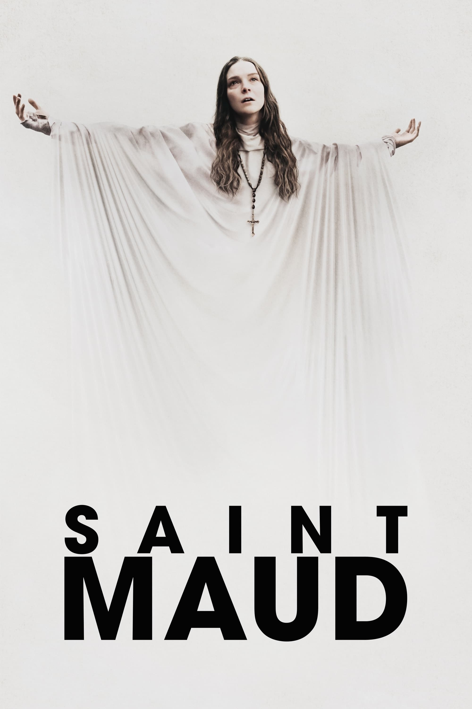 Saint Maud Legendado
