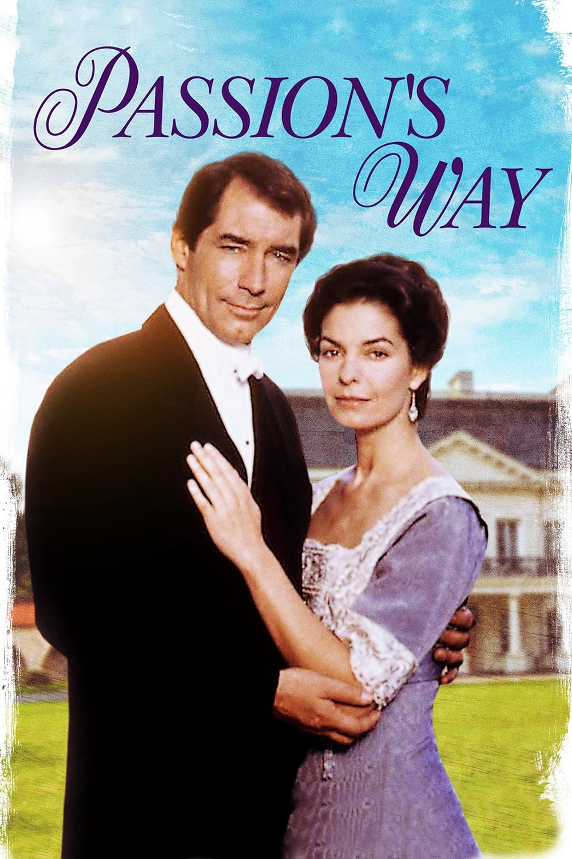 passions way (1999)