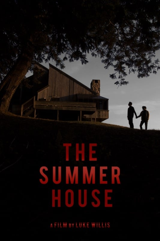 The Summer House (2019)