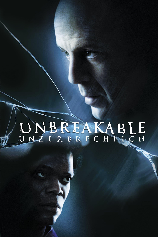 Unbreakable Deutsch