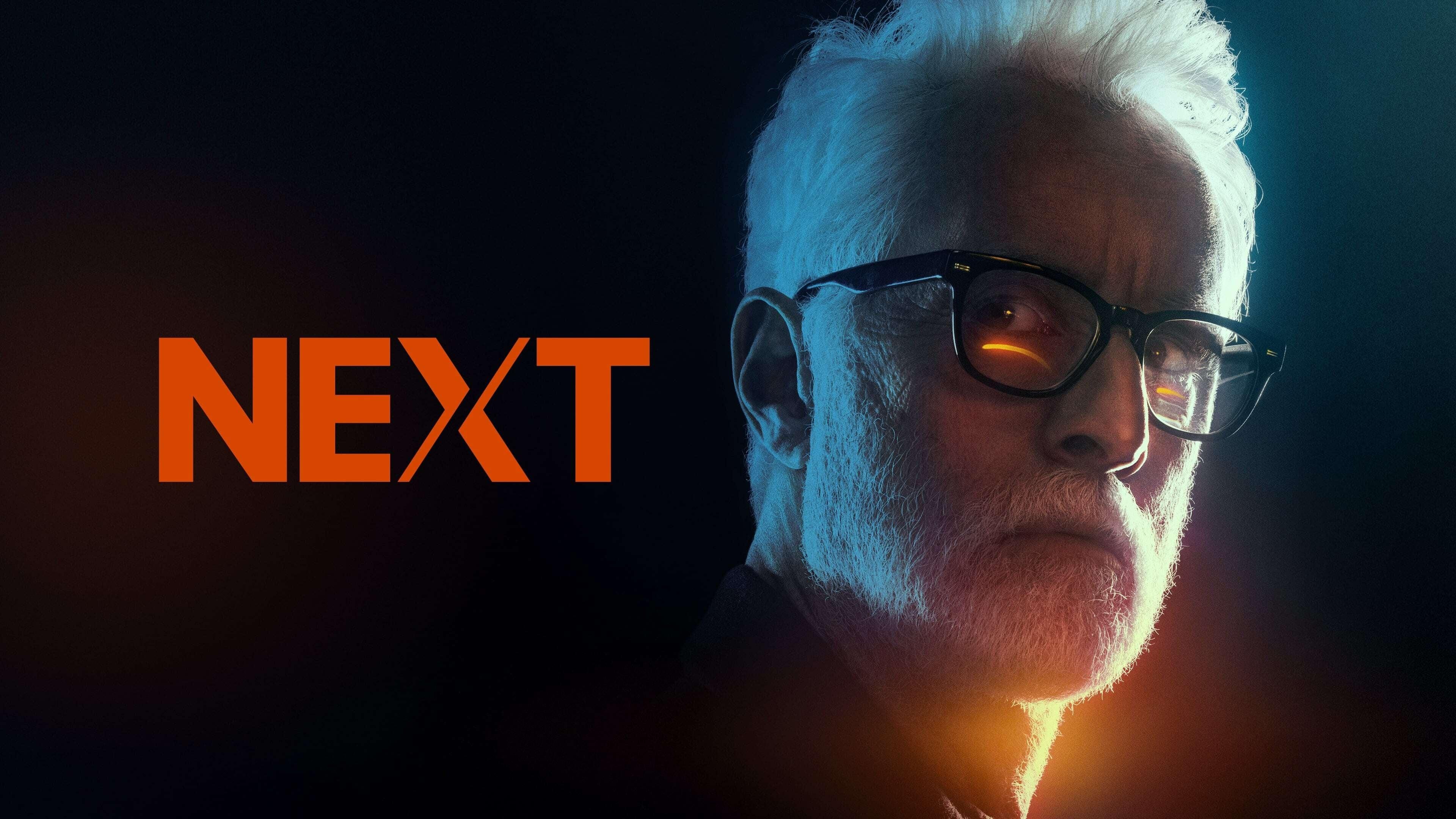 neXt (2020) binnenkort in Nederland te zien op FOX
