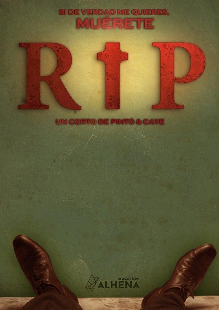 Ver RIP Online HD Español ()