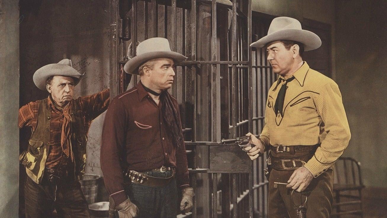 Free mature western movies 4