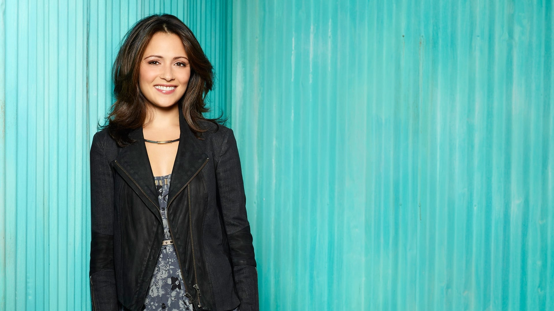 Chasing Life renewed for second season by ABC Family