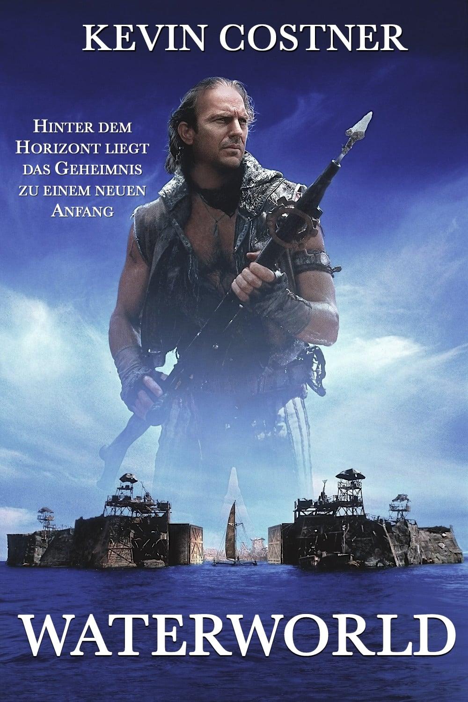 Waterworld Ganzer Film Deutsch