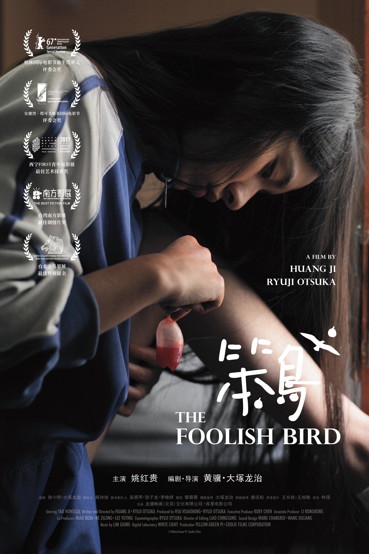 The Foolish Bird (2017)