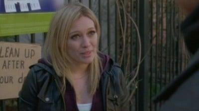 Law & Order: Special Victims Unit - Season 10 Episode 19 : Selfish