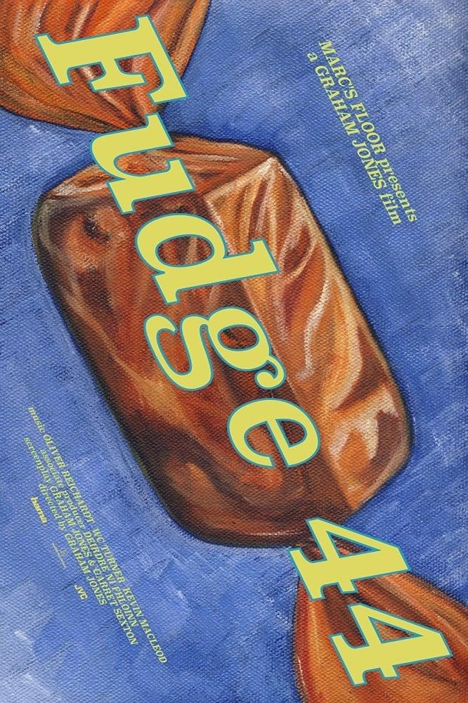 Ver Fudge 44 Online HD Español (2006)