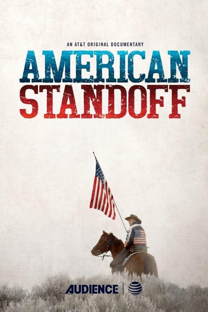 American Standoff (2017)