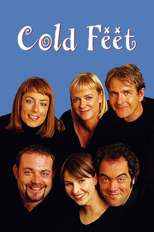 Cold Feet Season 2