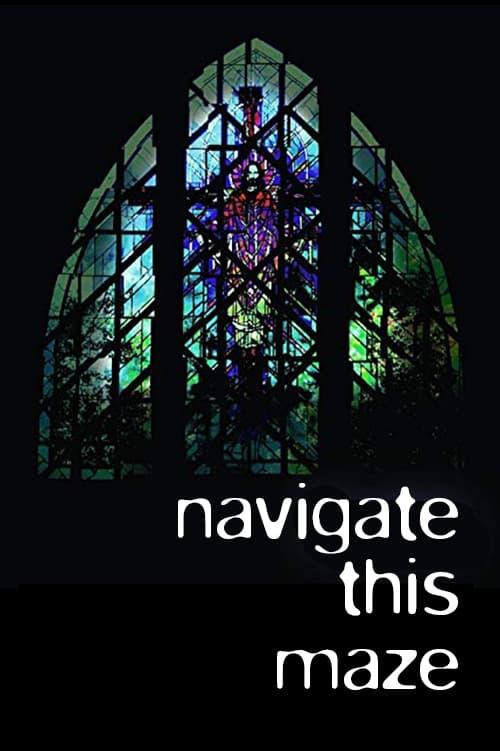 Navigate This Maze (2007)
