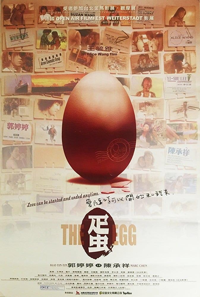 Ver The Egg Online HD Español ()