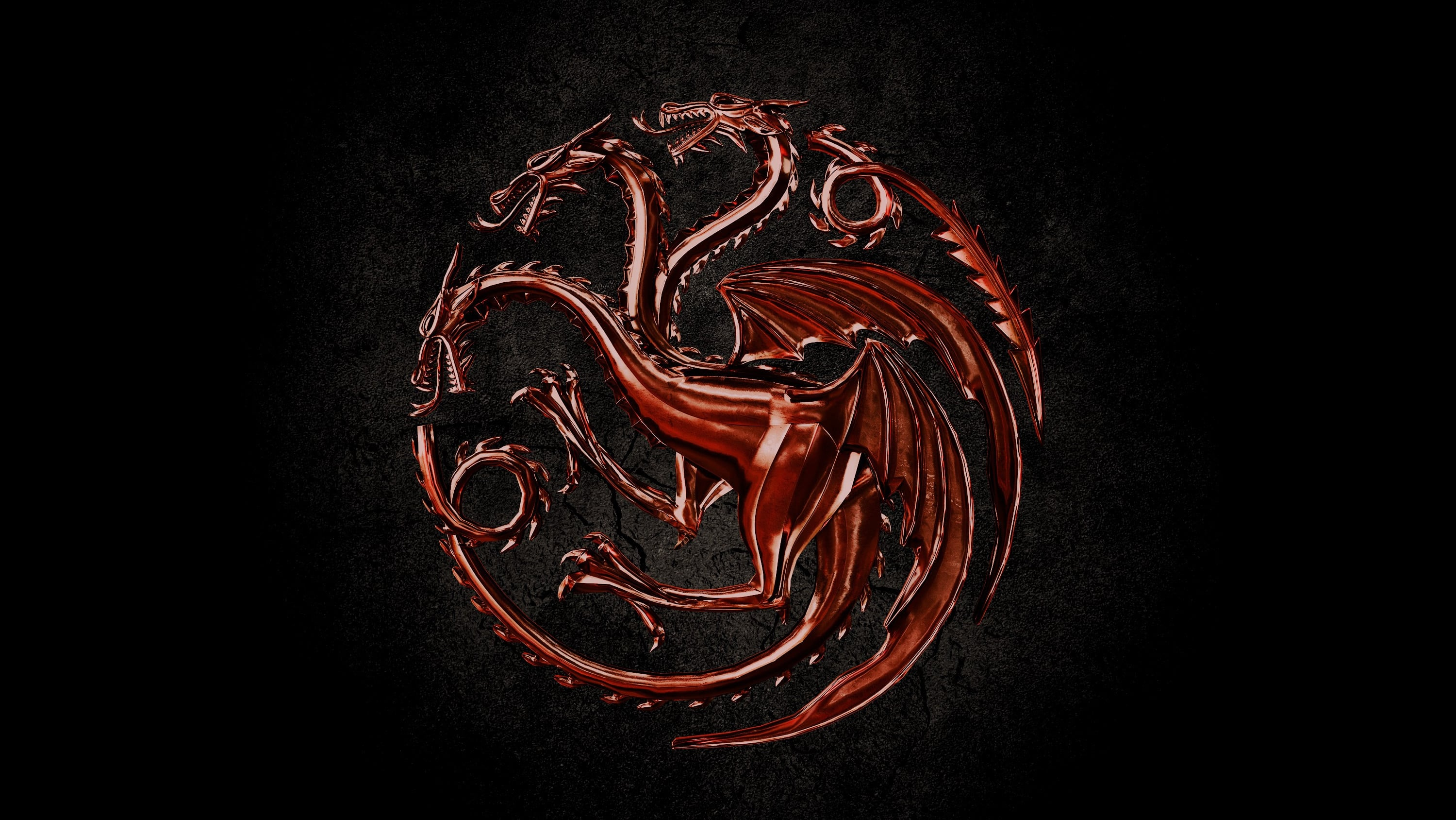 More cast members revealed for House of the Dragon