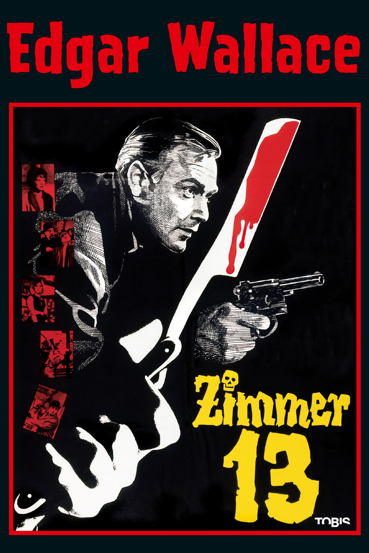 Room 13 (1964)