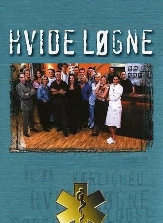 Hvide løgne (1998)