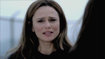 Alias Season 2 :Episode 10  The Abduction