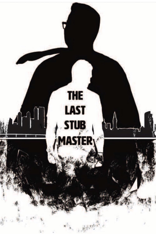 The Last Stub Master on FREECABLE TV