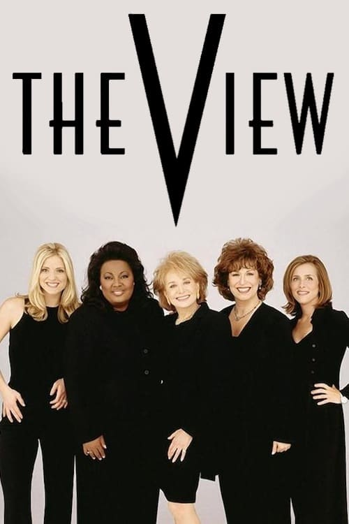 The View Season 2