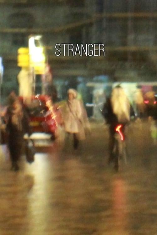 Ver Stranger Online HD Español ()