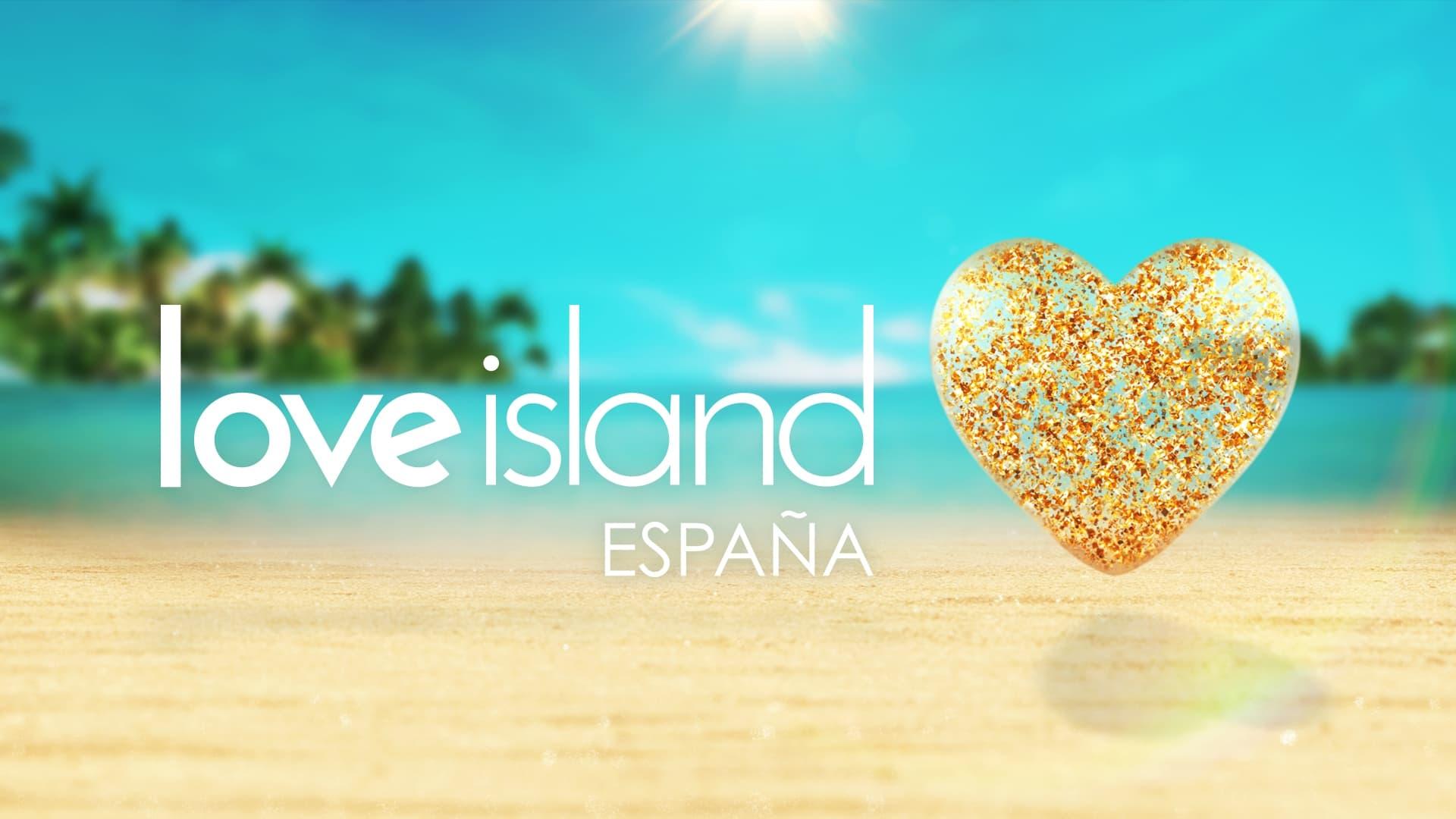 Love Island España (2021)