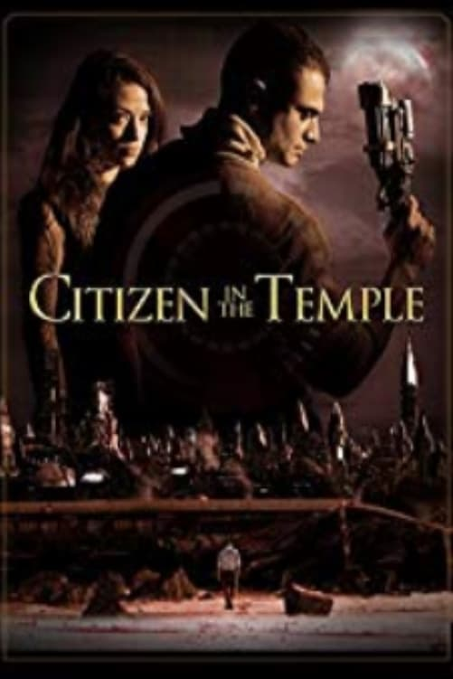 Citizen in the Temple on FREECABLE TV