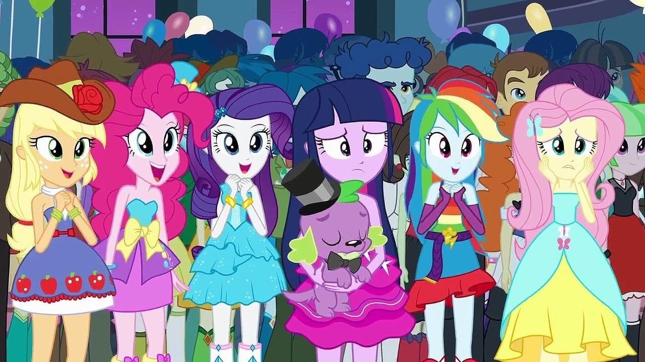 my little pony equestria girls - 1200×675