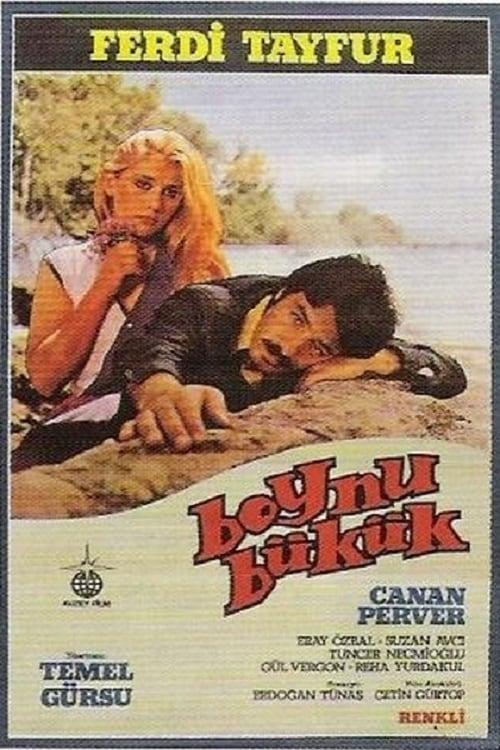 Boynu Bükük (1980)