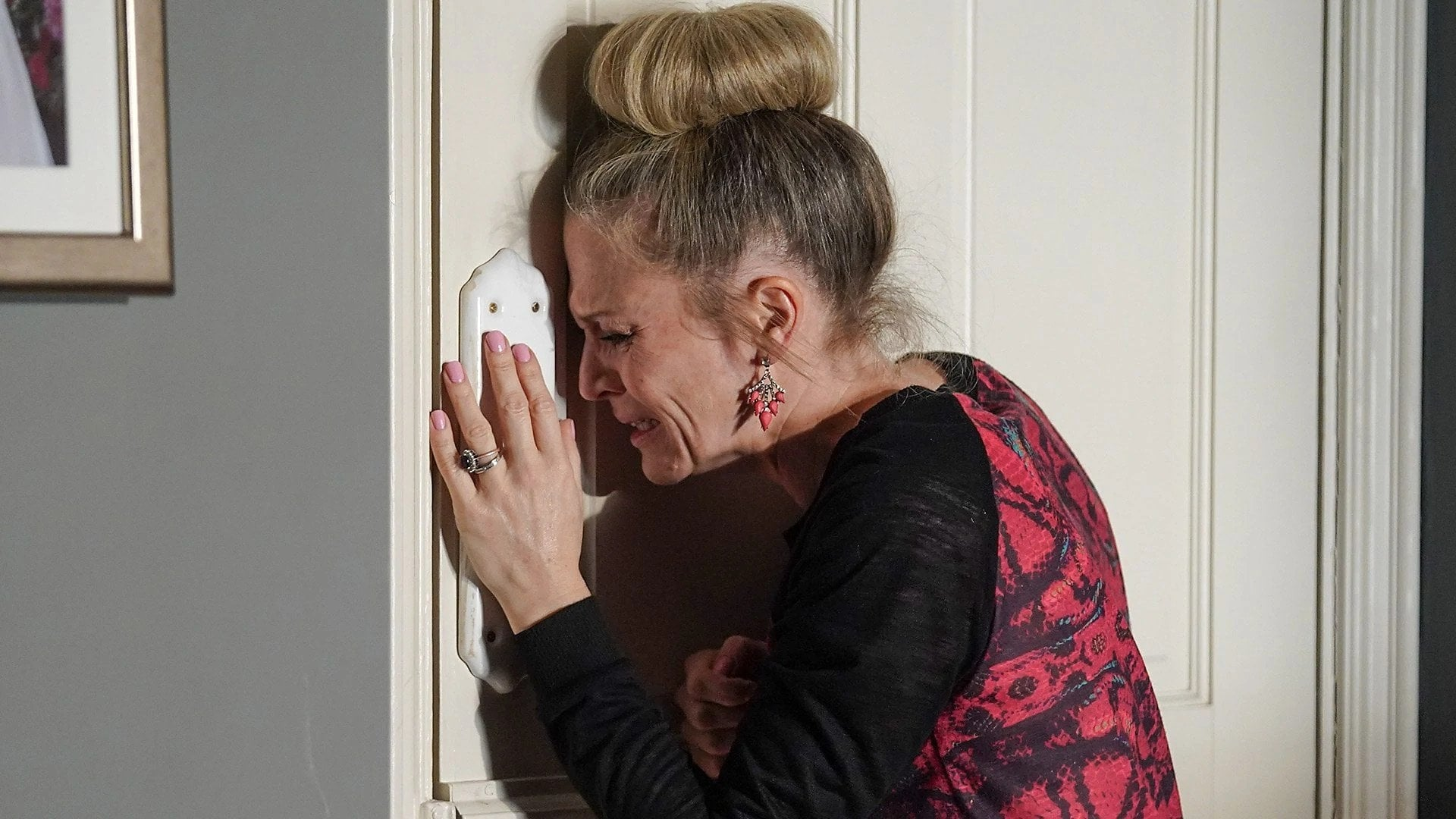 EastEnders Season 36 :Episode 3  03/01/2020
