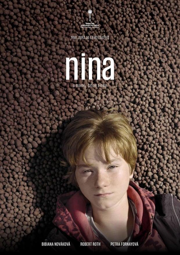 watch Nina 2017 online free