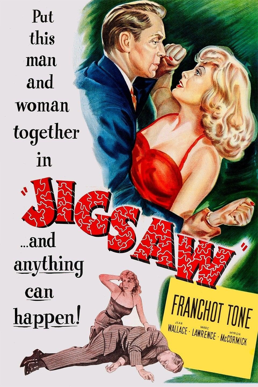 Jigsaw (1949)