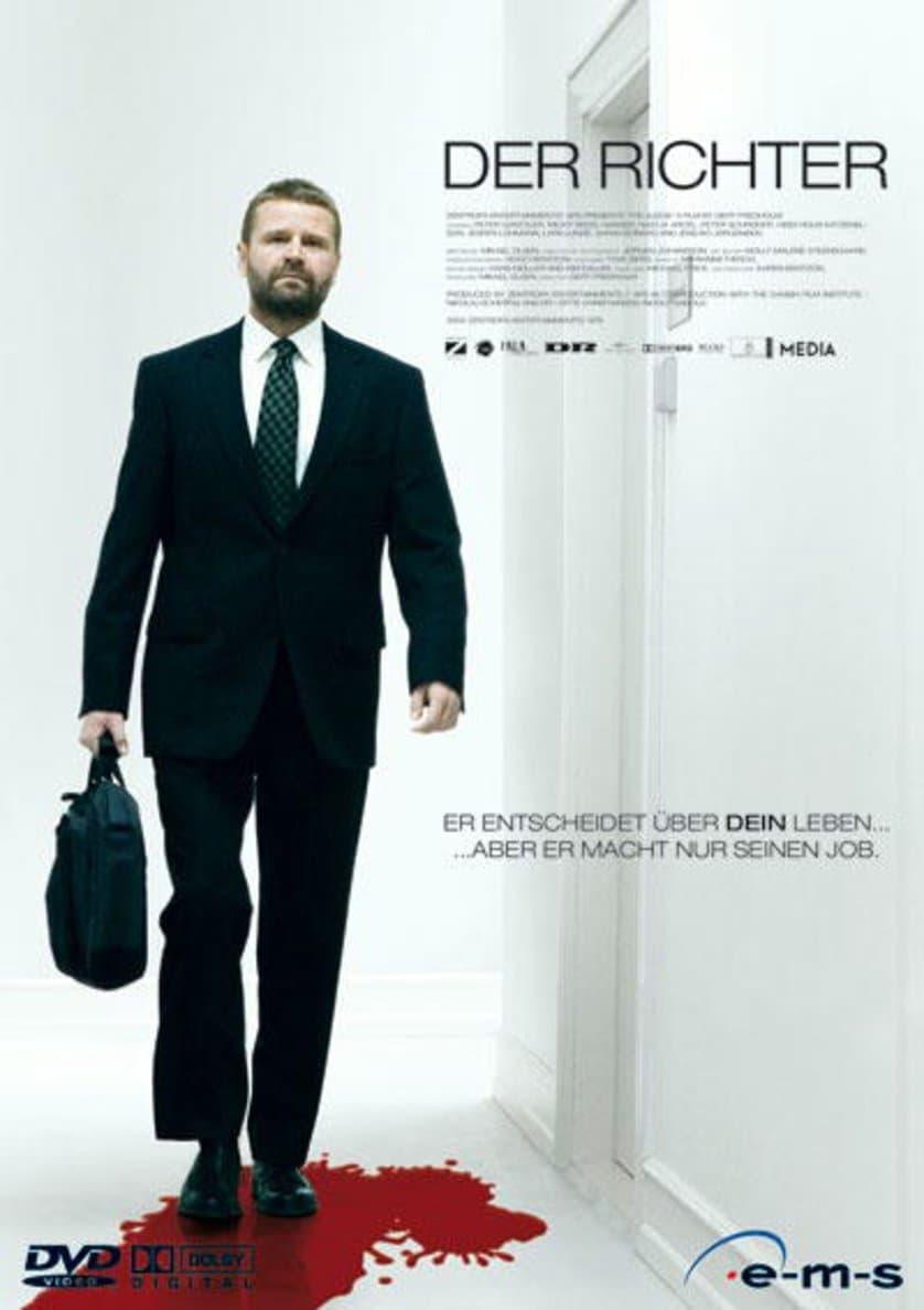 The Judge (2005)