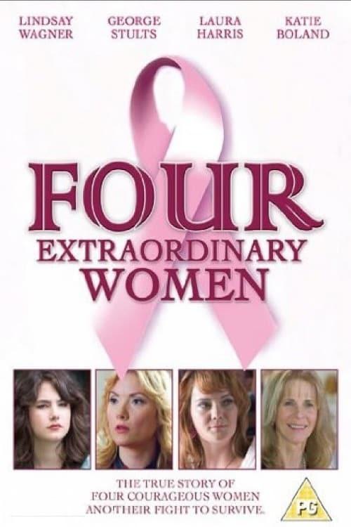 Four Extraordinary Women (2006)