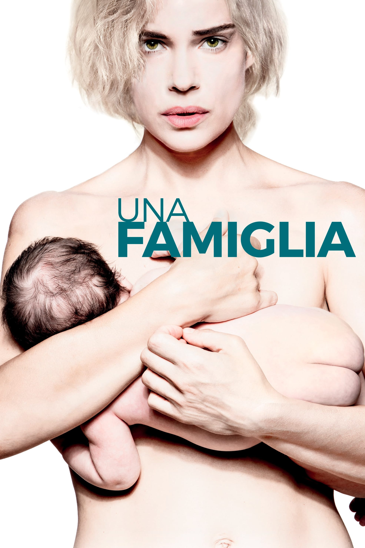 A Family (2017)