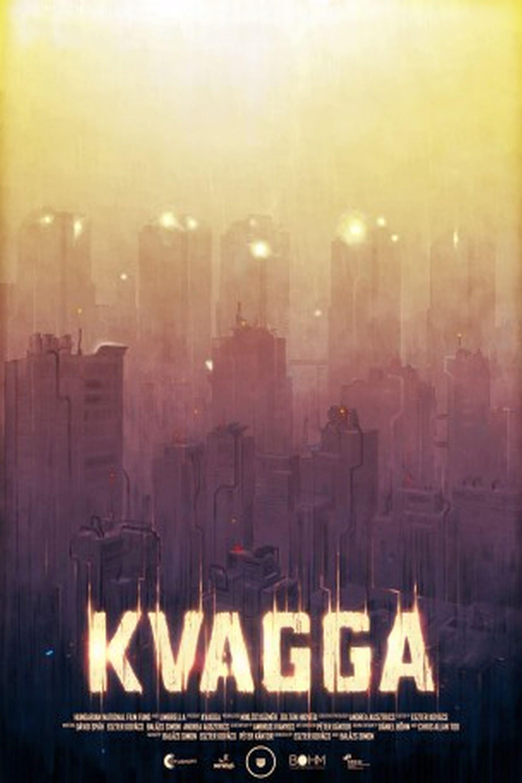 Ver Kvagga Online HD Español ()