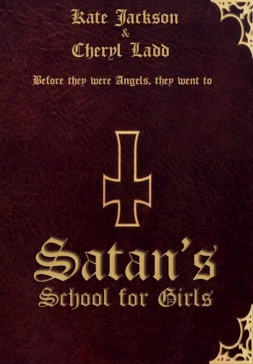 Satan's School for Girls on FREECABLE TV