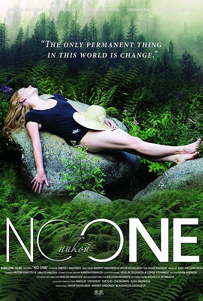 watch No One 2017 Stream online free