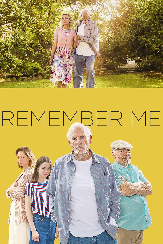 RememBer Me (CAM) 2020Film streaming gratuit (free)