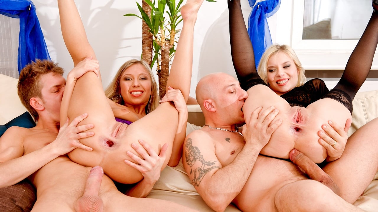 Sexchange gonzo free sex, nudist asian brother sister
