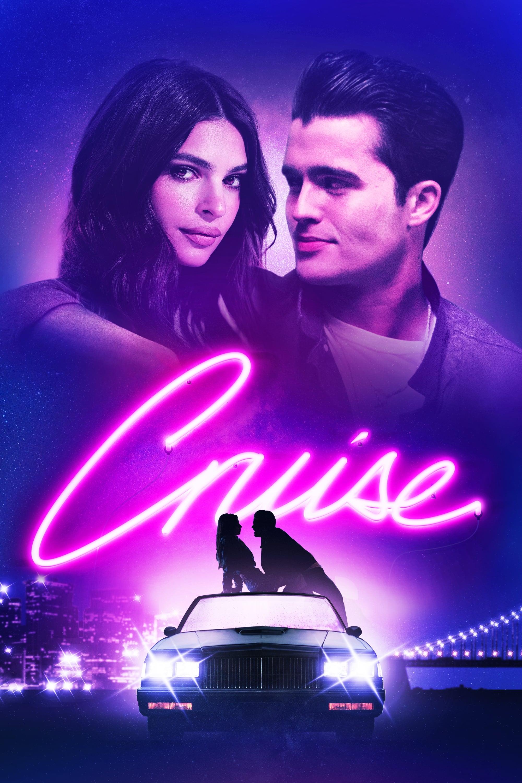 Cruise - 2018