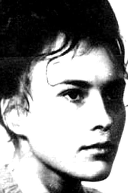 Olga Hepnarová: A Betrayed Woman (2009)