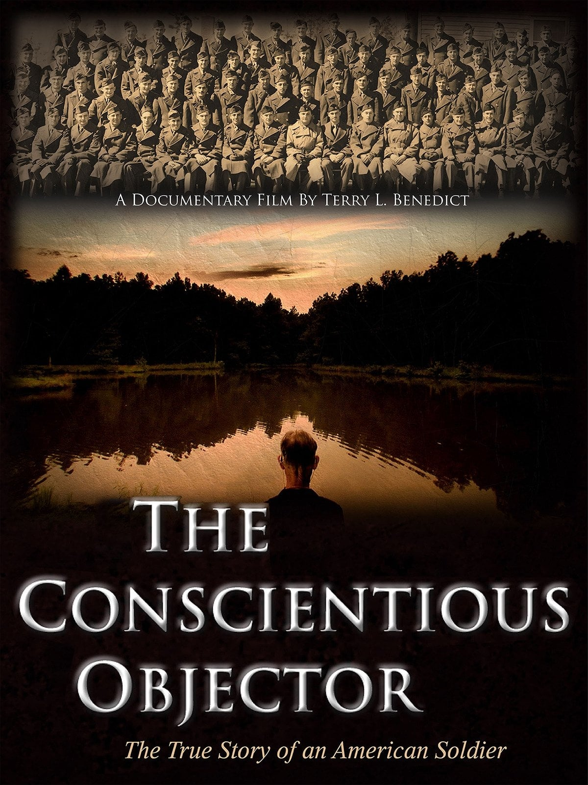The Conscientious Objector on FREECABLE TV