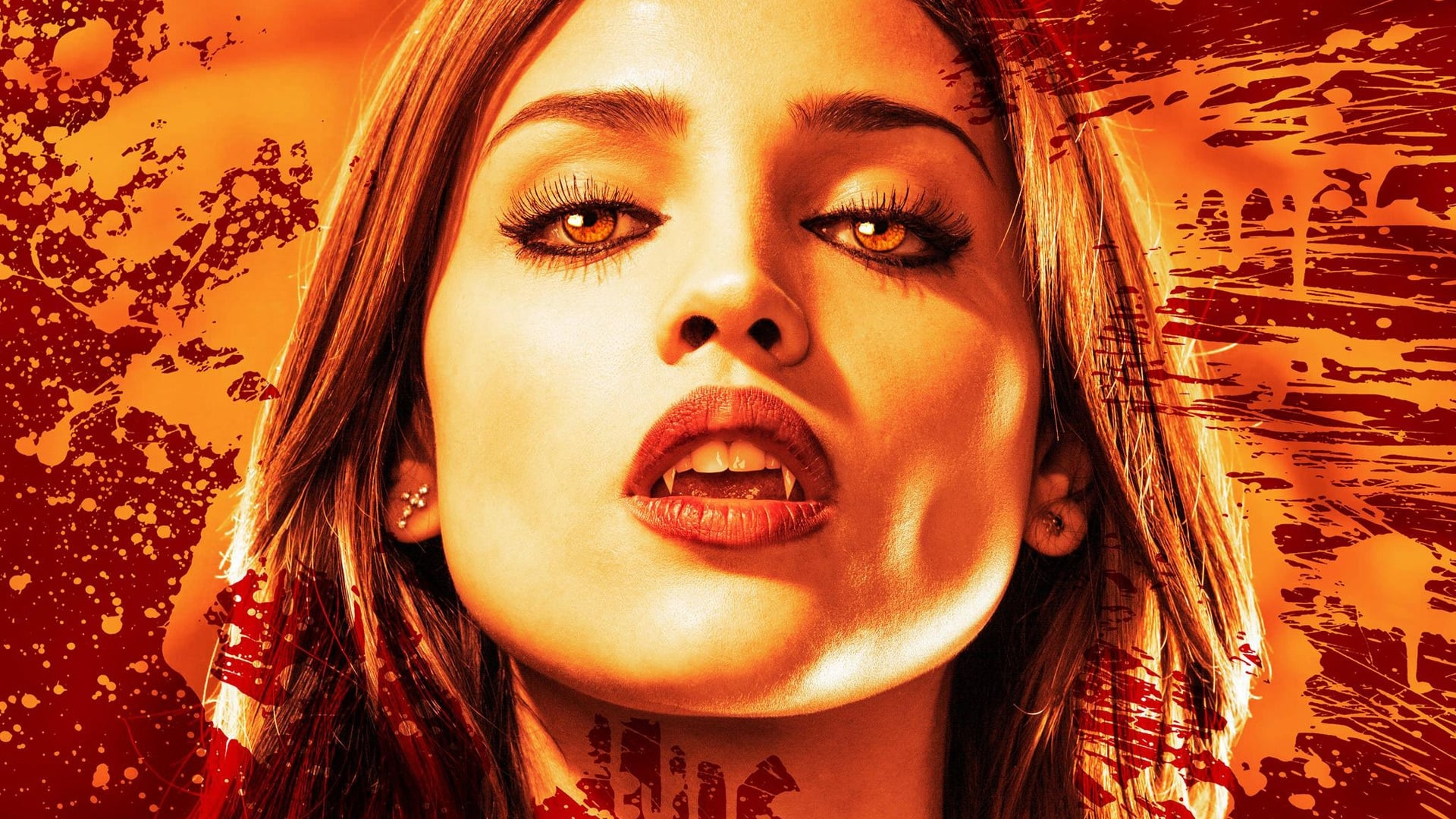 Second season for 'From Dusk Till Dawn: The Series'