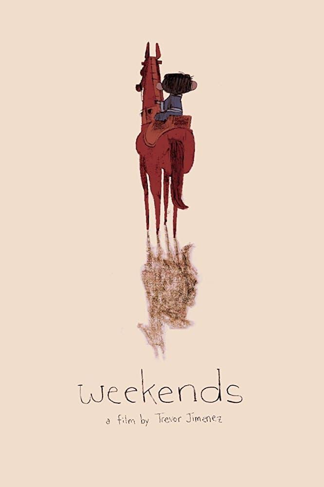 Ver Weekends Online HD Español ()