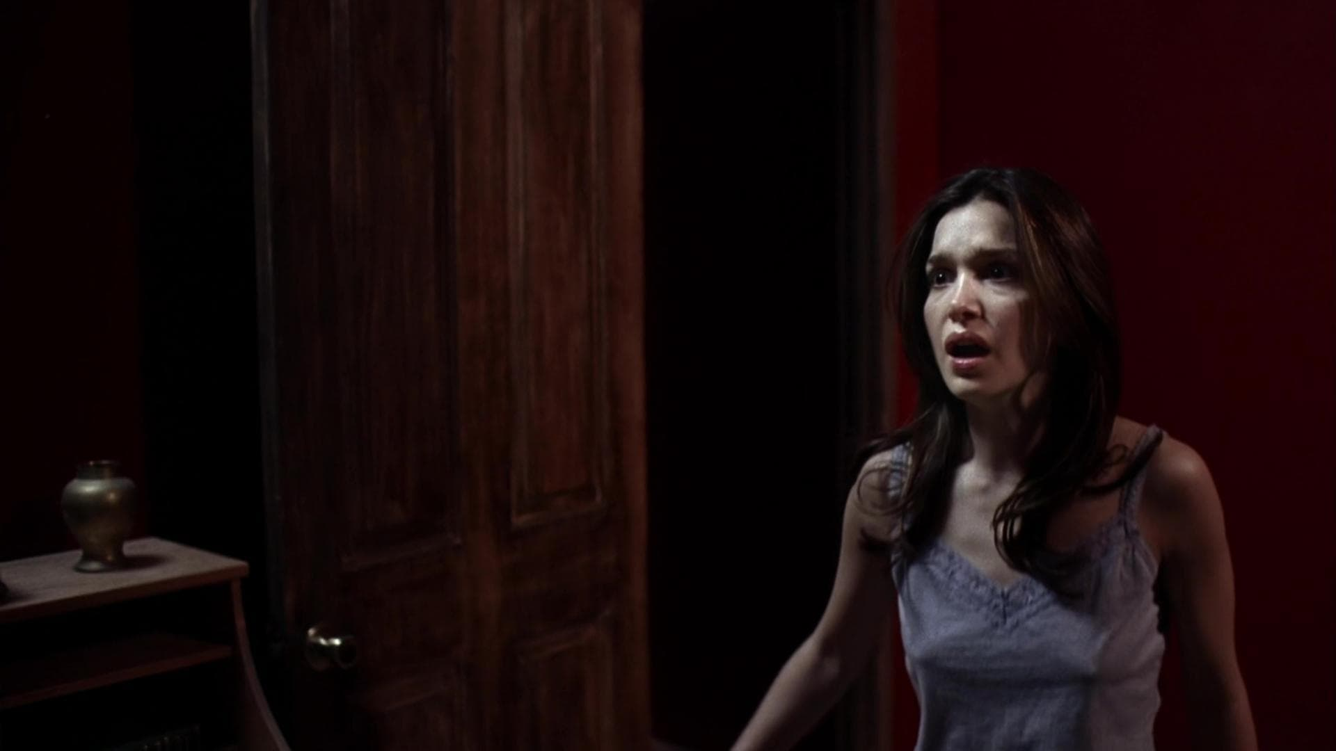 Más allá del miedo (2006)