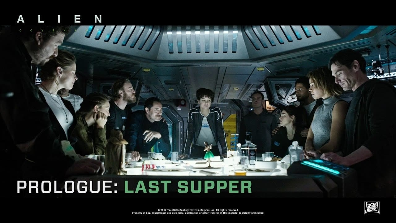 movie the last supper Filmed and dramatized entirely on authentic locations of the holy land and the middle east, this is the most elaborate and extensive film ever made on the last supper.