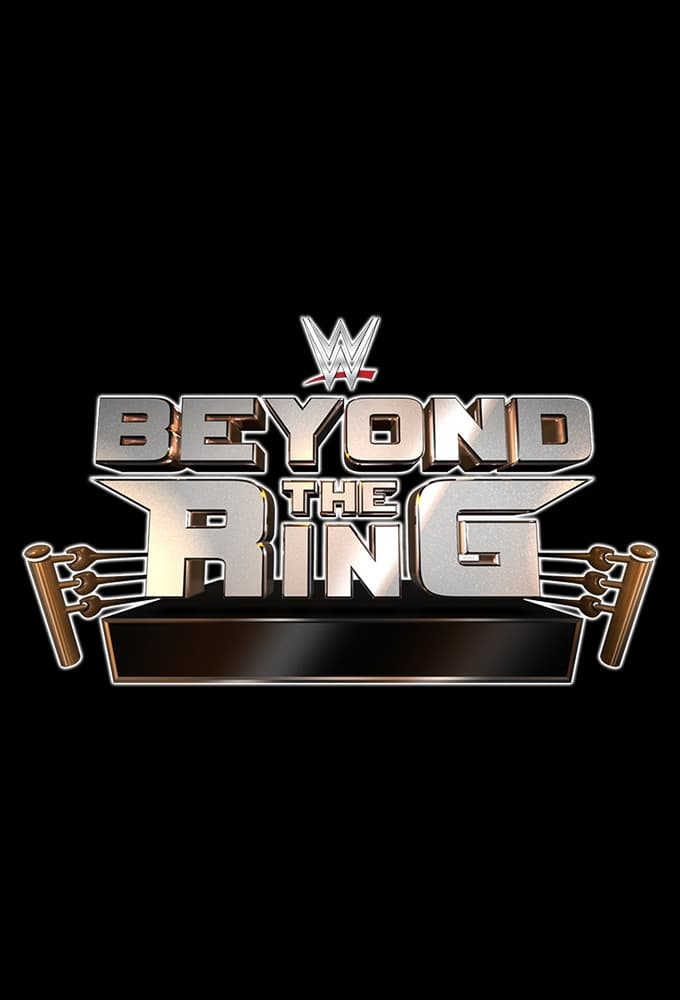 WWE Beyond The Ring
