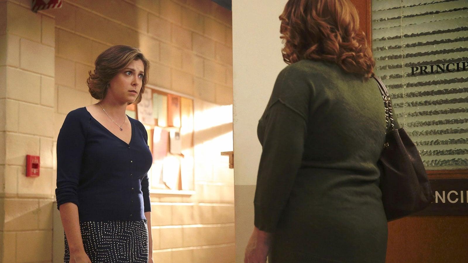 Crazy ex girlfriend season 1 episode 10-2346